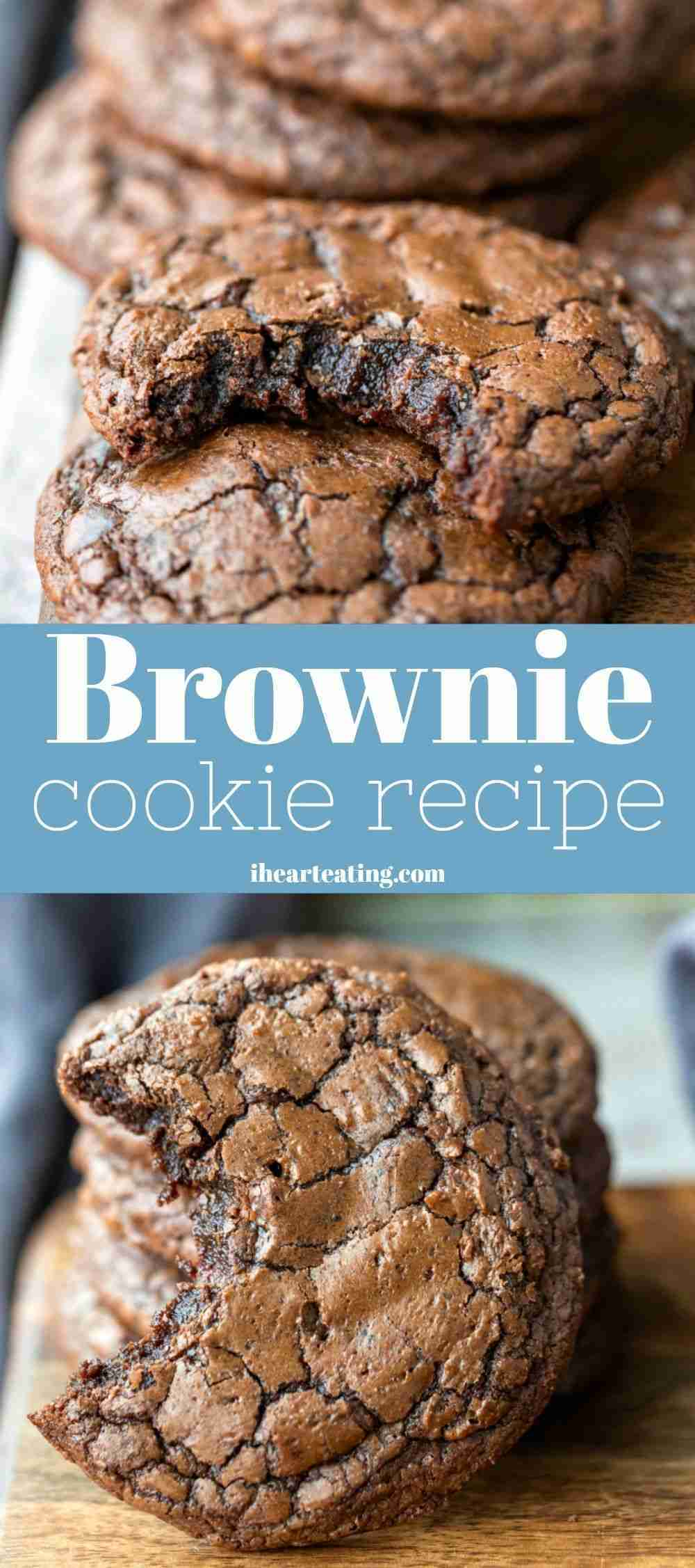 Family-Friendly Recipes Made with Love – I Heart Eating