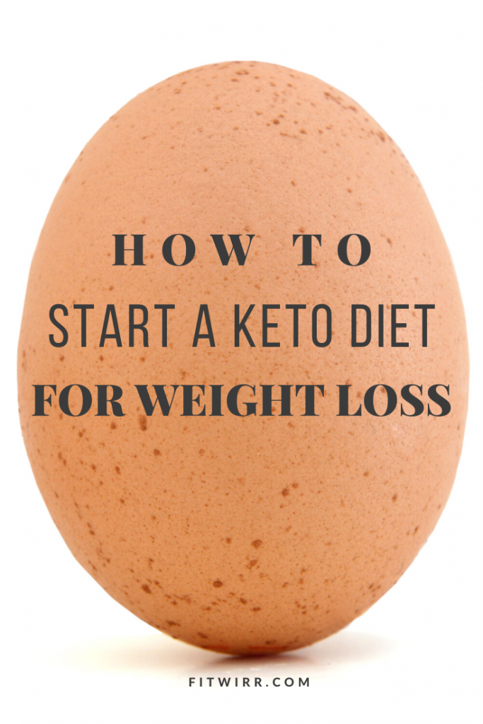 The Complete Ketogenic Diet for Beginners – Fitwirr
