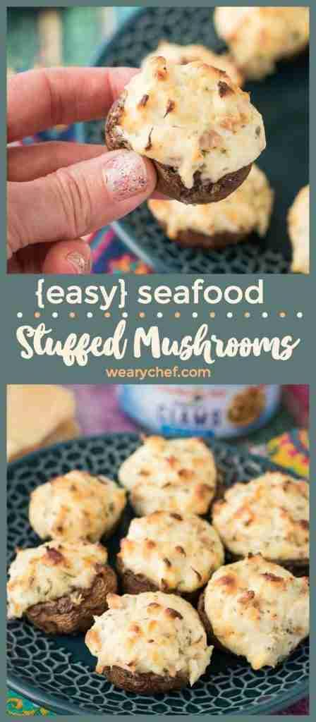 Super Bowl Party Food – 75 Super Bowl Recipes Everyone Will Love!