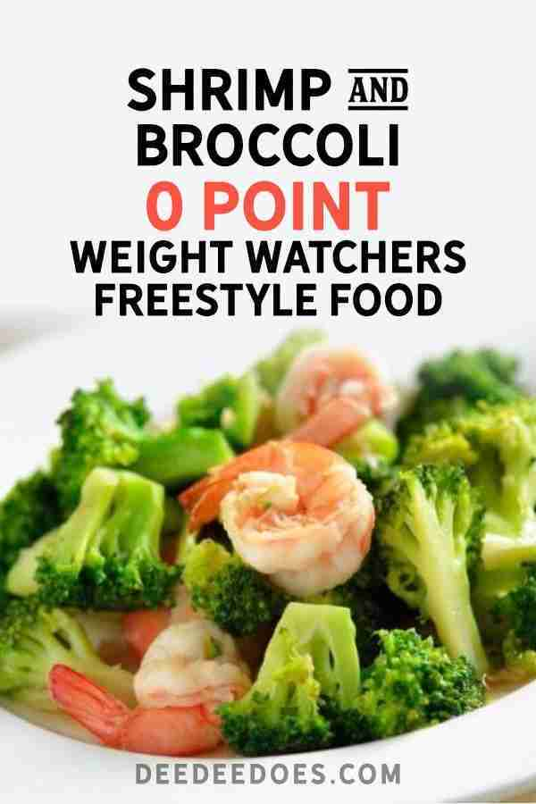 Week 14 Weight Watchers Freestyle Diet Plan Menu Week of 4/2/18
