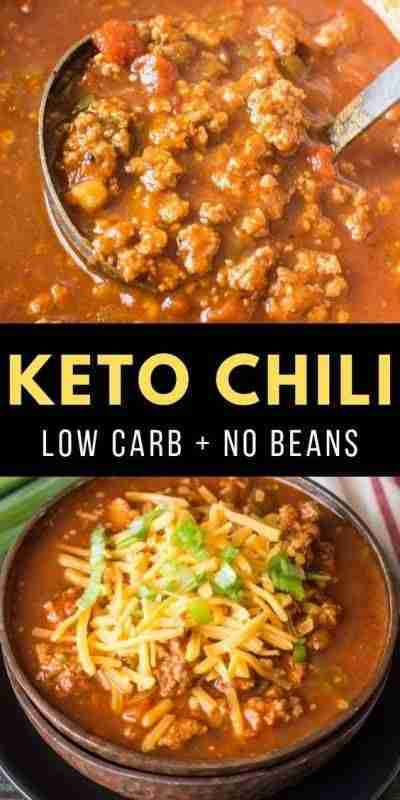 30 Low Carb Healthy Dinner Recipes For The Family – Recipe Magik