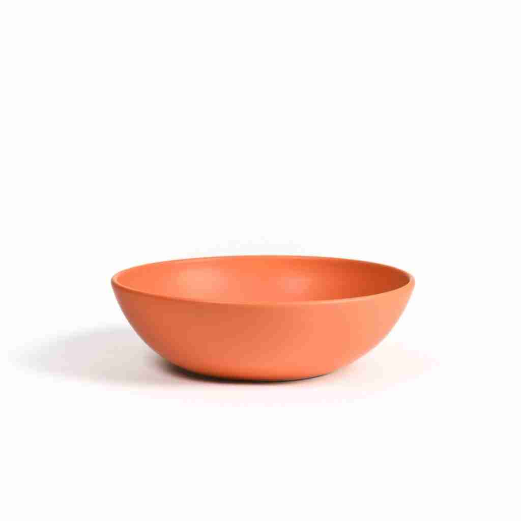 Essential Bowl / Poppy