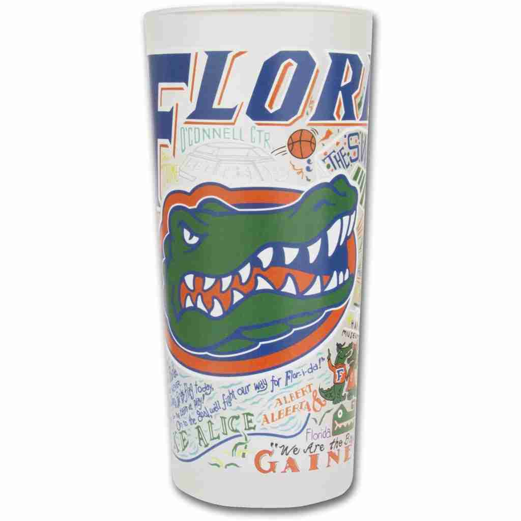 GL University of Florida