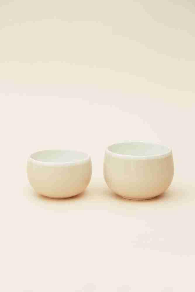 Two Tone Prep Bowls