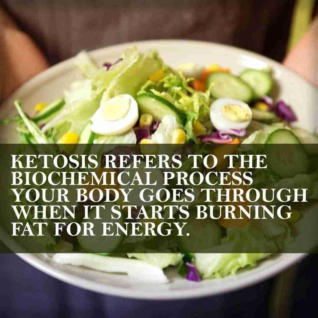 The Bulletproof Keto Diet Program