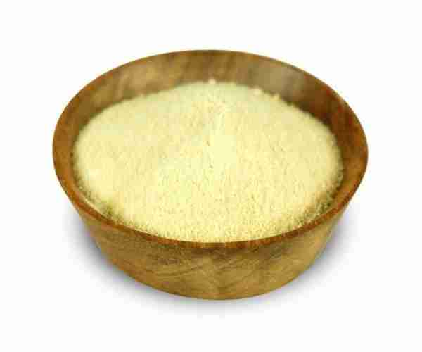Honey Powder – Medium Jar