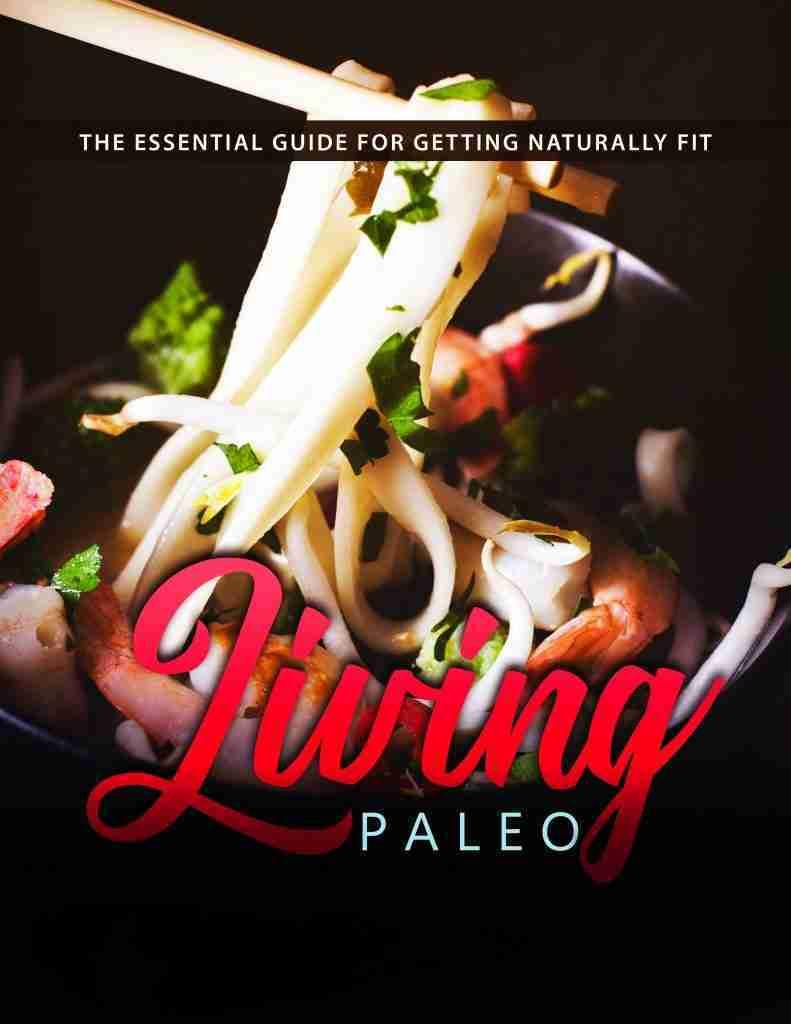 What is the Paleo Diet! Best Paleo Diet Book