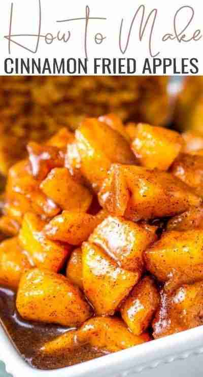 Southern Thanksgiving Recipes || Soul Food Recipes – RecipeMagik